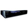 Philips Blu-ray Disc Player - BD-P9000/37