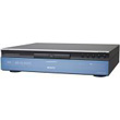 Sony Blu-ray Disc Player - BDP-S1