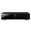 Pioneer Elite Blu-ray Disc Player - BDP-94HD
