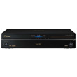 Pioneer Elite Blu-ray Disc Player - BDP-HD1