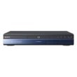 Sony Blu-ray Disc Player - BDP-S300